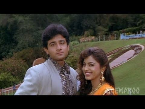 Bewaffa Se Waffa Bewaffa Se Waffa Part 4 Of 17 Vivek Mushran Juhi Chawla
