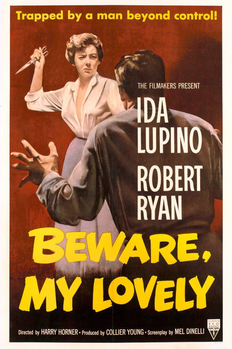 Beware, My Lovely wwwgstaticcomtvthumbmovieposters4205p4205p