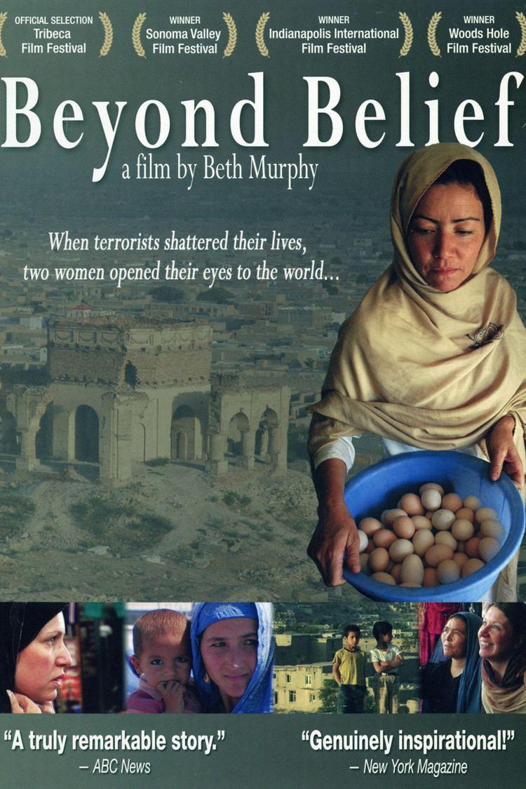 Beyond Belief (2007 film) wwwgstaticcomtvthumbdvdboxart170005p170005