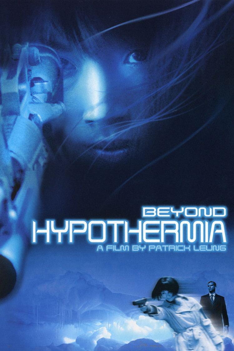 Beyond Hypothermia (film) wwwgstaticcomtvthumbdvdboxart32281p32281d