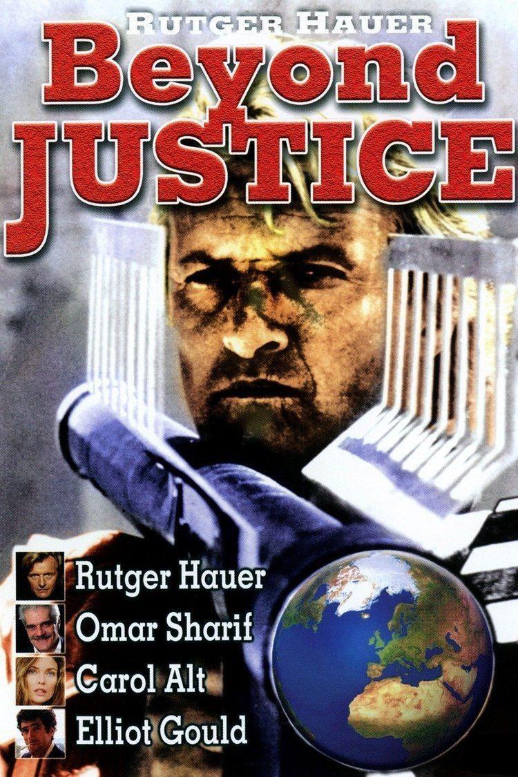Beyond Justice wwwgstaticcomtvthumbmovieposters14290p14290