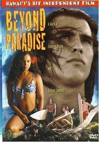 Beyond Paradise (1998)