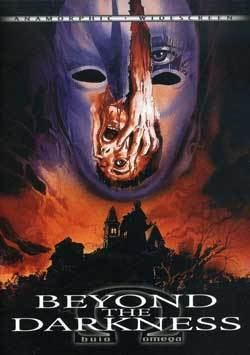 Beyond the Darkness (film) Film Review Beyond the Darkness Buio Omega 1979 HNN