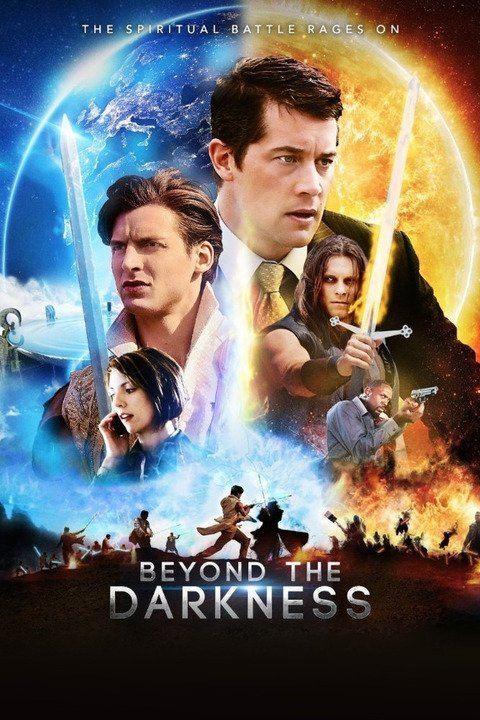 Beyond the Darkness (film) wwwgstaticcomtvthumbmovieposters10690826p10
