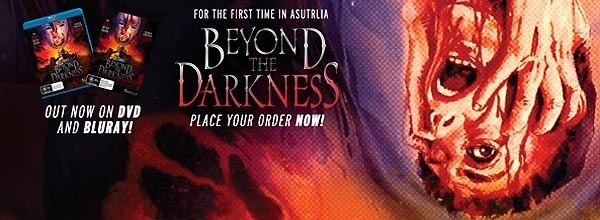 Beyond the Darkness (film) Films B 2 Censor RefusedClassificationcom