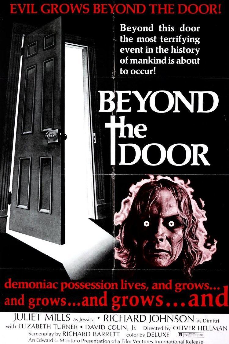 Beyond the Door (1974 film) wwwgstaticcomtvthumbmovieposters39151p39151
