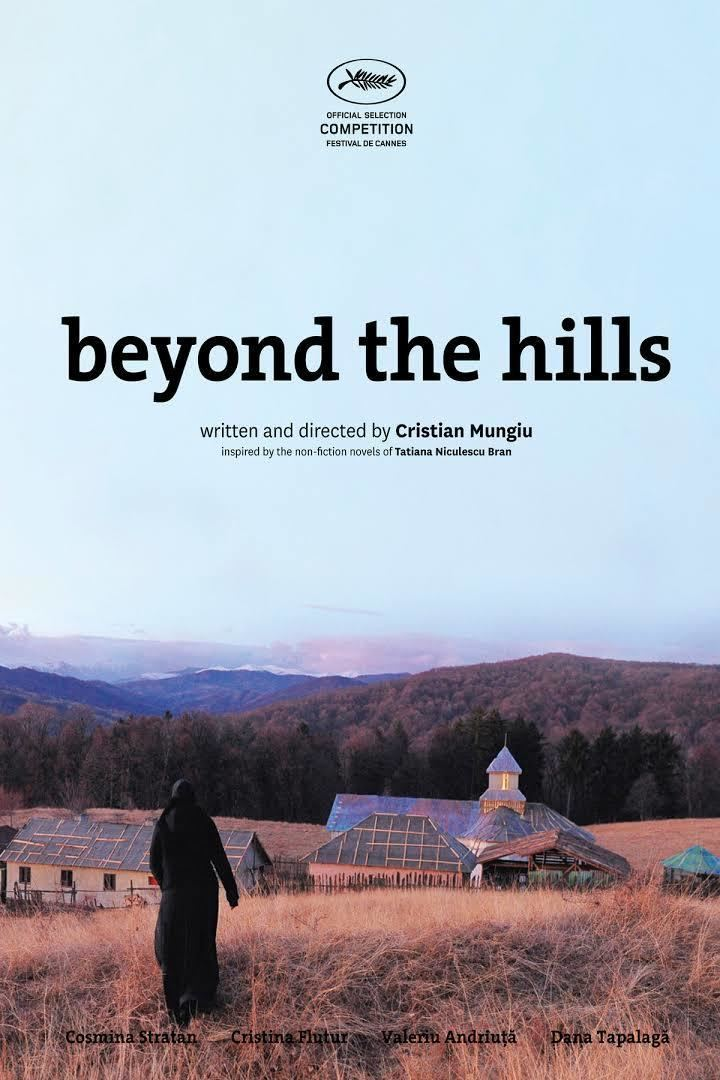 Beyond the Hills t0gstaticcomimagesqtbnANd9GcT9w1RnJWSxC3PYEt