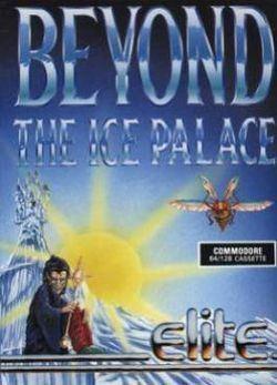 Beyond the Ice Palace httpsuploadwikimediaorgwikipediaenthumb1