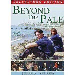 Beyond the Pale (film) httpsuploadwikimediaorgwikipediaenee2Bey