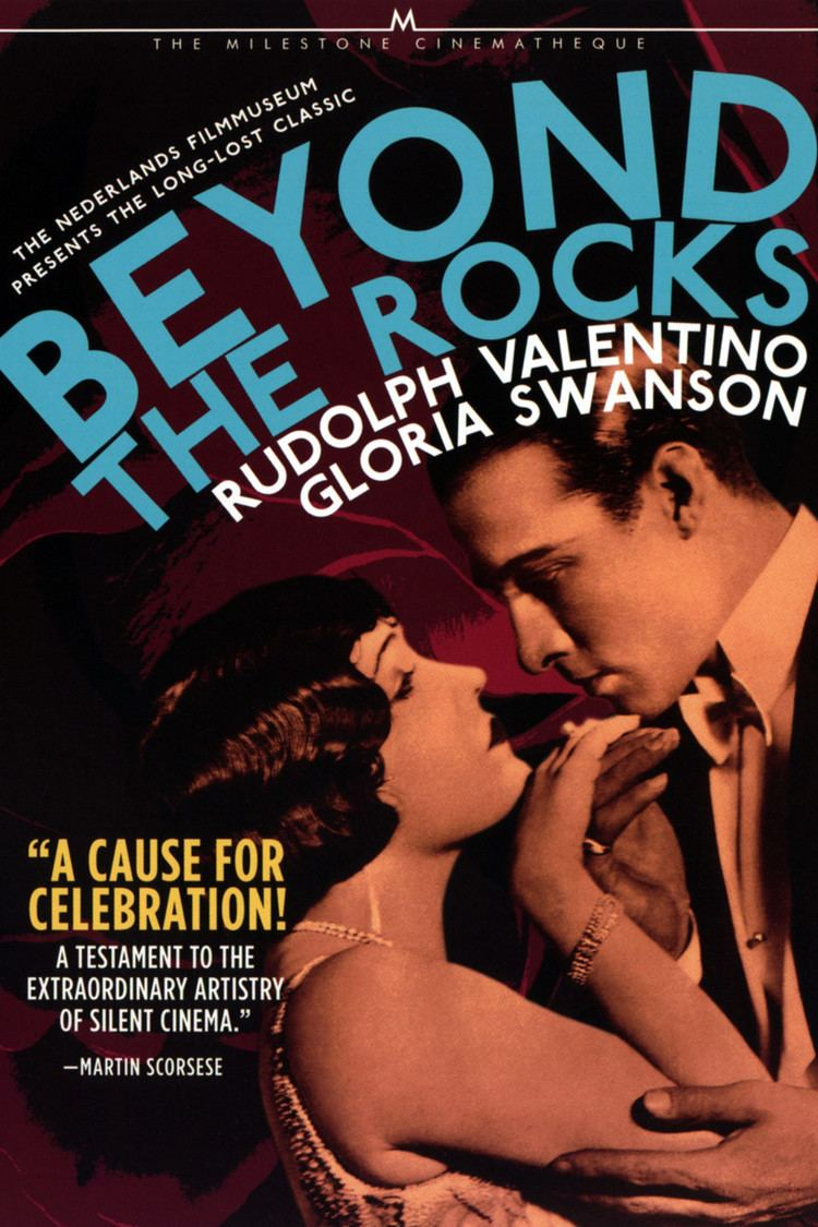 Beyond the Rocks (film) wwwgstaticcomtvthumbdvdboxart161622p161622