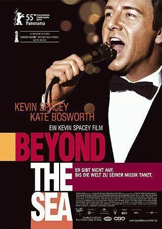 Beyond the Sea (film) Beyond the Sea 2004 Find your film movie recommendation movie
