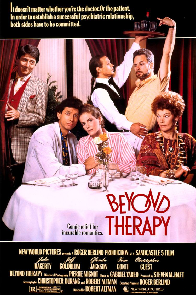 Beyond Therapy (film) wwwgstaticcomtvthumbmovieposters9767p9767p