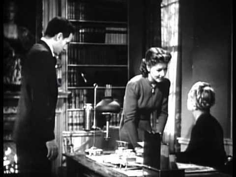Beyond Tomorrow (1940 film) movie scenes Beyond Tomorrow