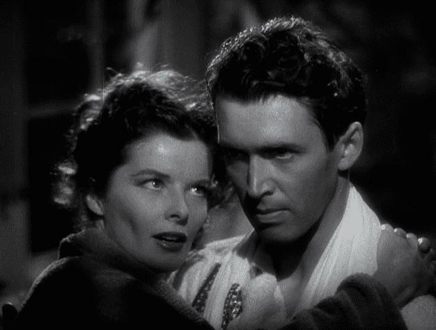 Beyond Tomorrow (1940 film) movie scenes 1938 1940 32 Days of Movies Day 5