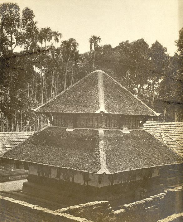 Beypore in the past, History of Beypore