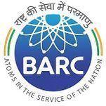 Bhabha Atomic Research Centre httpsuploadwikimediaorgwikipediaenthumb3