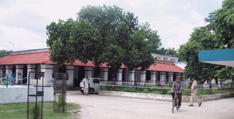 Bhabua in the past, History of Bhabua