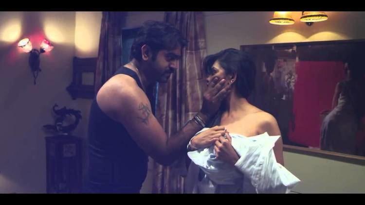 Bhadaas Official Hindi Movie Hot Trailer 2013 HD YouTube