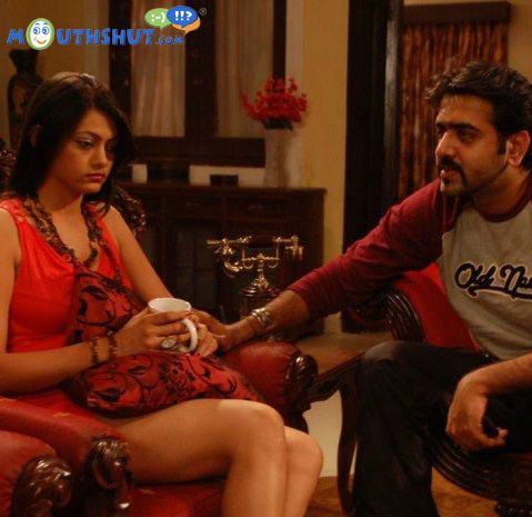 BHADAAS Reviews Movie Reviews Trailer Songs Ratings