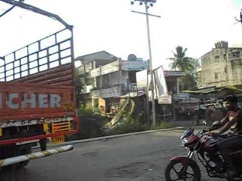 Bhadgaon, Maharashtra httpsiytimgcomvi6zjMPUwX07Yhqdefaultjpg
