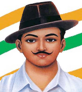 Bhagat Singh Six lessons to learn from Bhagat Singh39s life Rediff Getahead