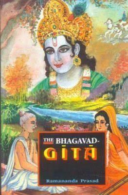 Bhagavad Gita t1gstaticcomimagesqtbnANd9GcQPRBlcjQ3mIHkMhm