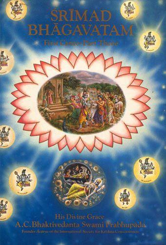 Bhagavata Purana wwwkrishnapathorgimagefilesforsiteBookcove
