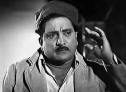 Bhagwan Dada Bhagwan Dada Inmemory