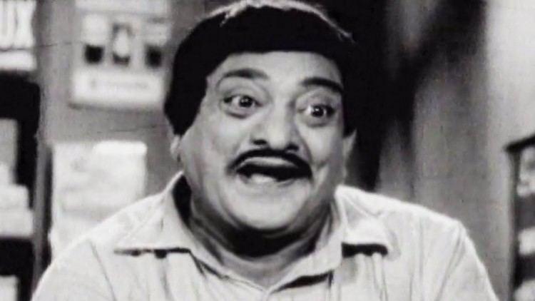 Bhagwan Dada Om Prakash Bhagwan Dada Main Bhi Ladki Hoon Comedy