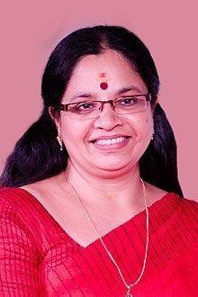 Bhagyalakshmi httpsuploadwikimediaorgwikipediacommonsthu