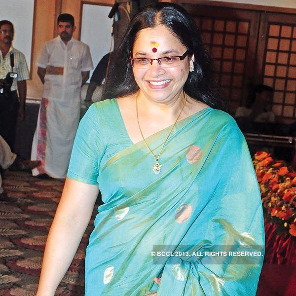 Bhagyalakshmi - Alchetron, The Free Social Encyclopedia