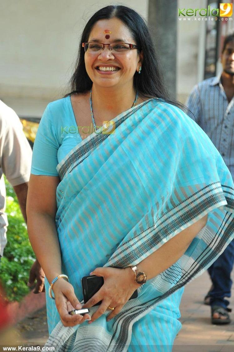 Bhagyalakshmi Maram Kothi Malayalam Movie Pooja Photos Kerala9com