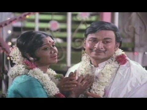 Bhagyavantharu Bhagyavantharu Kannada Movie Songs Bhagyavantharu Rajkumar