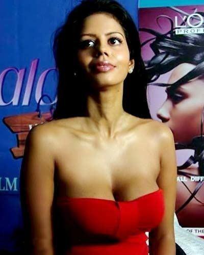 Bhairavi Goswami Bhairavi Goswami Photos Stars TV Maharashtra Times