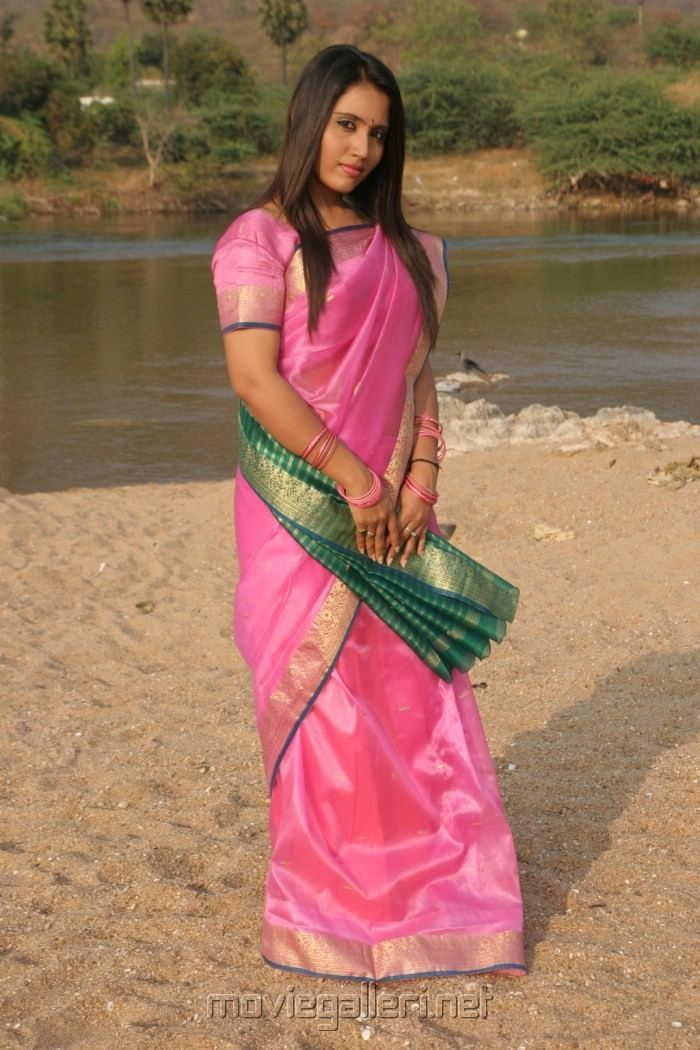 Bhajantrilu Picture 310948 Actress Tripura in Bhaja Bhajantrilu Movie Hot