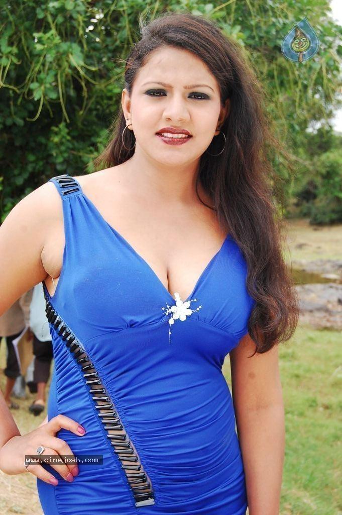 Bhajantrilu Bhaja Bhajantrilu Movie Hot Stills Photo 14 of 46
