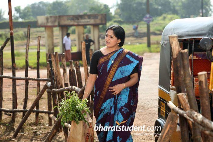 Bhakthajanangalude Sradhakku movie scenes Bhaktha Janangalude Sradhakku