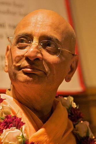 Bhakti Charu Swami Bhakti Charu Swami Vaishnava Etiquette