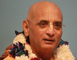 Bhakti Charu Swami Audio ISKCON desire tree His Holiness Bhakti Charu Swami