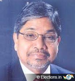 Bhalchandra Mungekar imageselectionsinimagespoliticalleaderslarg