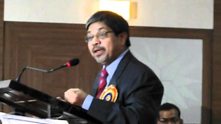 Bhalchandra Mungekar DR MUNGEKAR YouTube