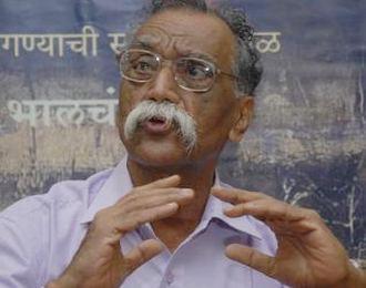 Bhalchandra Nemade Current Affairs 26th April 2015 Khichdi Online just