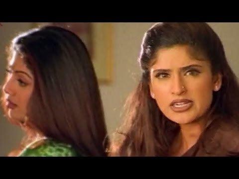 Bhalevadivi Basu movie scenes Full Download Balakrishna Shilpa Shetty Prakash Raj Ultimate Climax Action Scene Bhalevadivi Basu Movie VIDEO and Games With Gameplay Walkthrough And