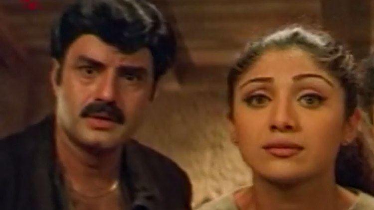 Bhalevadivi Basu movie scenes Balakrishna Shilpa shetty Prakash Raj Action Scene Bhalevadivi Basu Movie