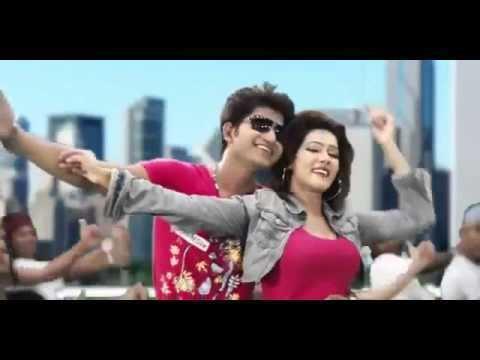 Bhalobasar Rong Bhalobashar Rong 2012 Bangla Movie Trailler YouTube