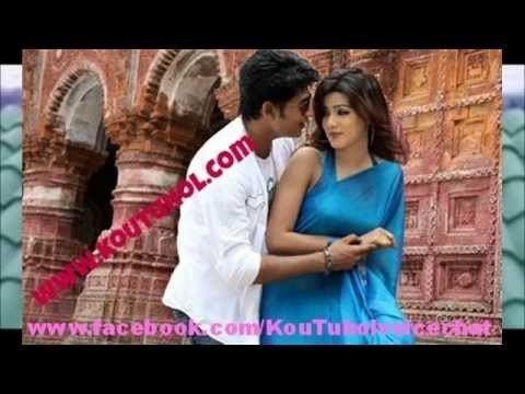 Bhalobasar Rong Bhalo Lagar Cheye Ekto Beshi Bangla New Movie Song HD Bhalobashar