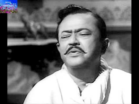 Bhanu Bandopadhyay TELEPHONE BIBHRAT BHANU BANDOPADHYAY YouTube