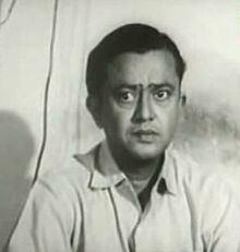 Bhanu Bandopadhyay httpsuploadwikimediaorgwikipediaenthumbf