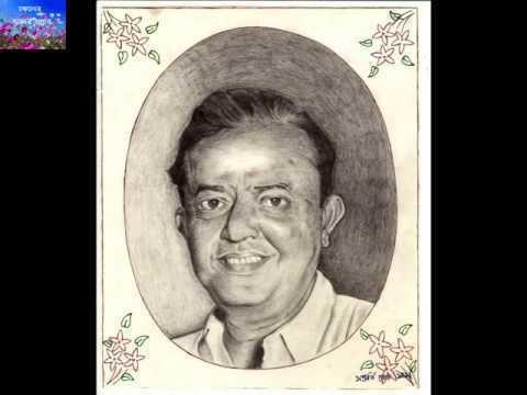Bhanu Bandopadhyay LORD BHANU BANDOPADHYAY YouTube