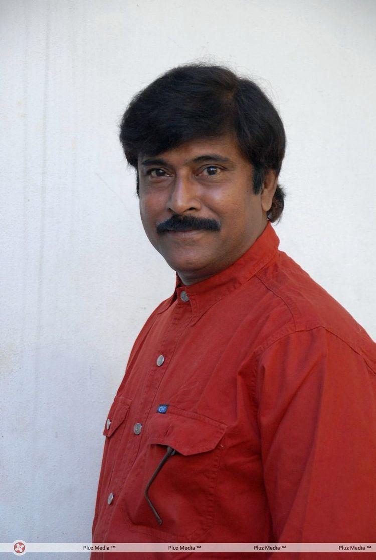 Bhanu Chander Bhanuchander sitarama films production no1 press meet